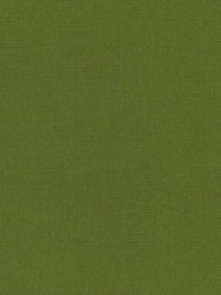 Bündchen Jersey