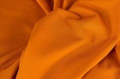 Sweat Jersey ( bspw. für Pullis)