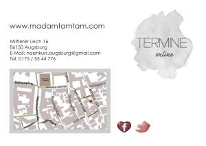 MadamTamTam flyer_seite2