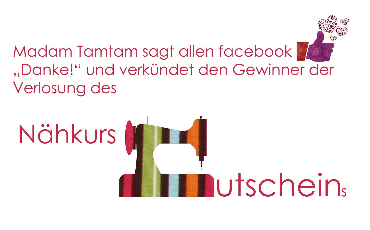 Gutscheine Verpcken Atu Gutschein Inspektion Online Pack Gutschein
