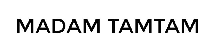 logo-madam-tamtam